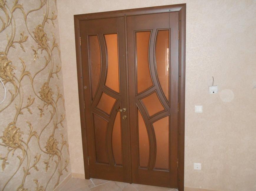 Двери, фото-11