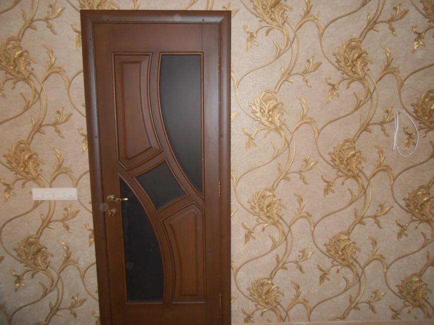 Двери, фото-12