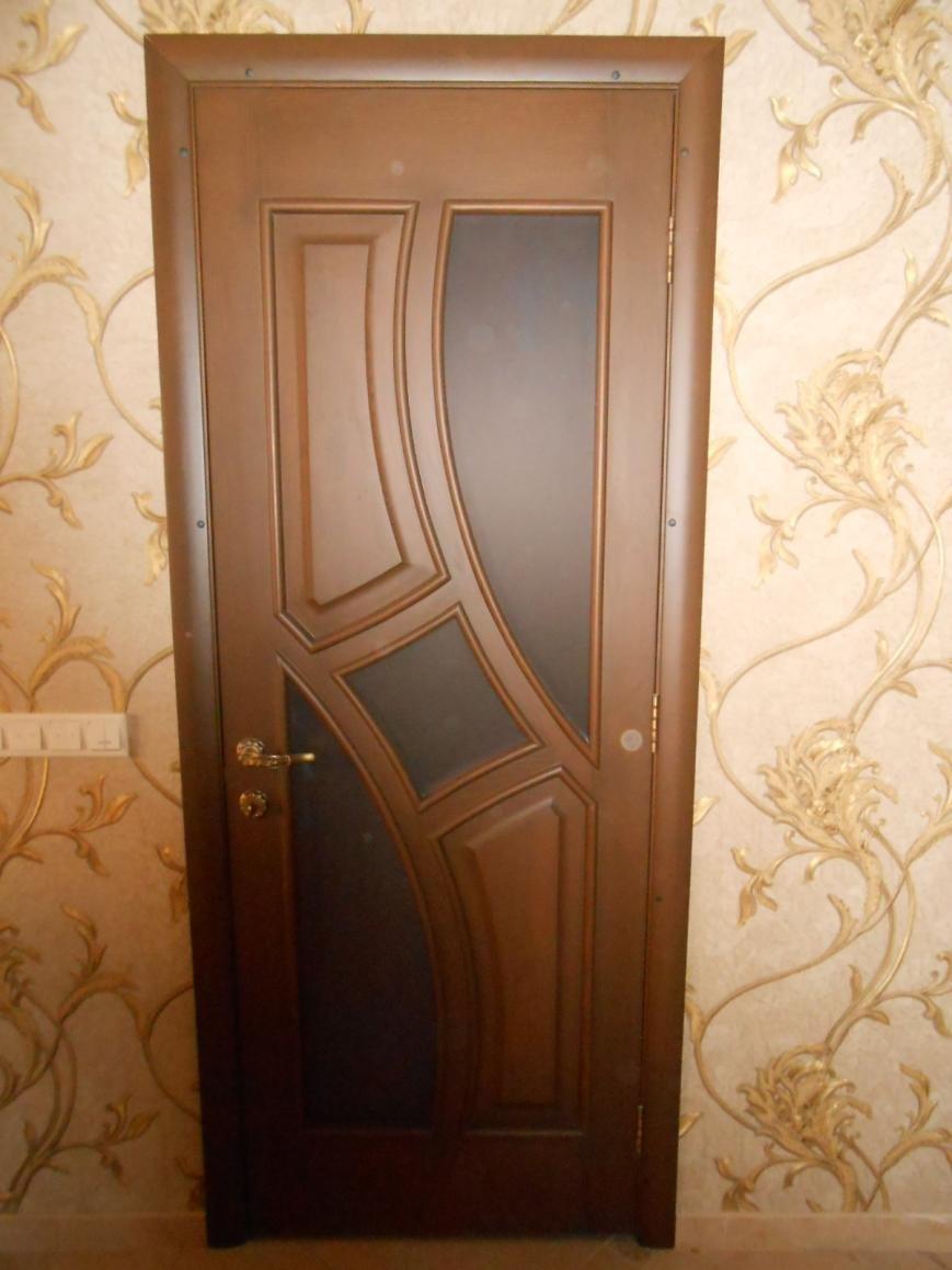 Двери, фото-15