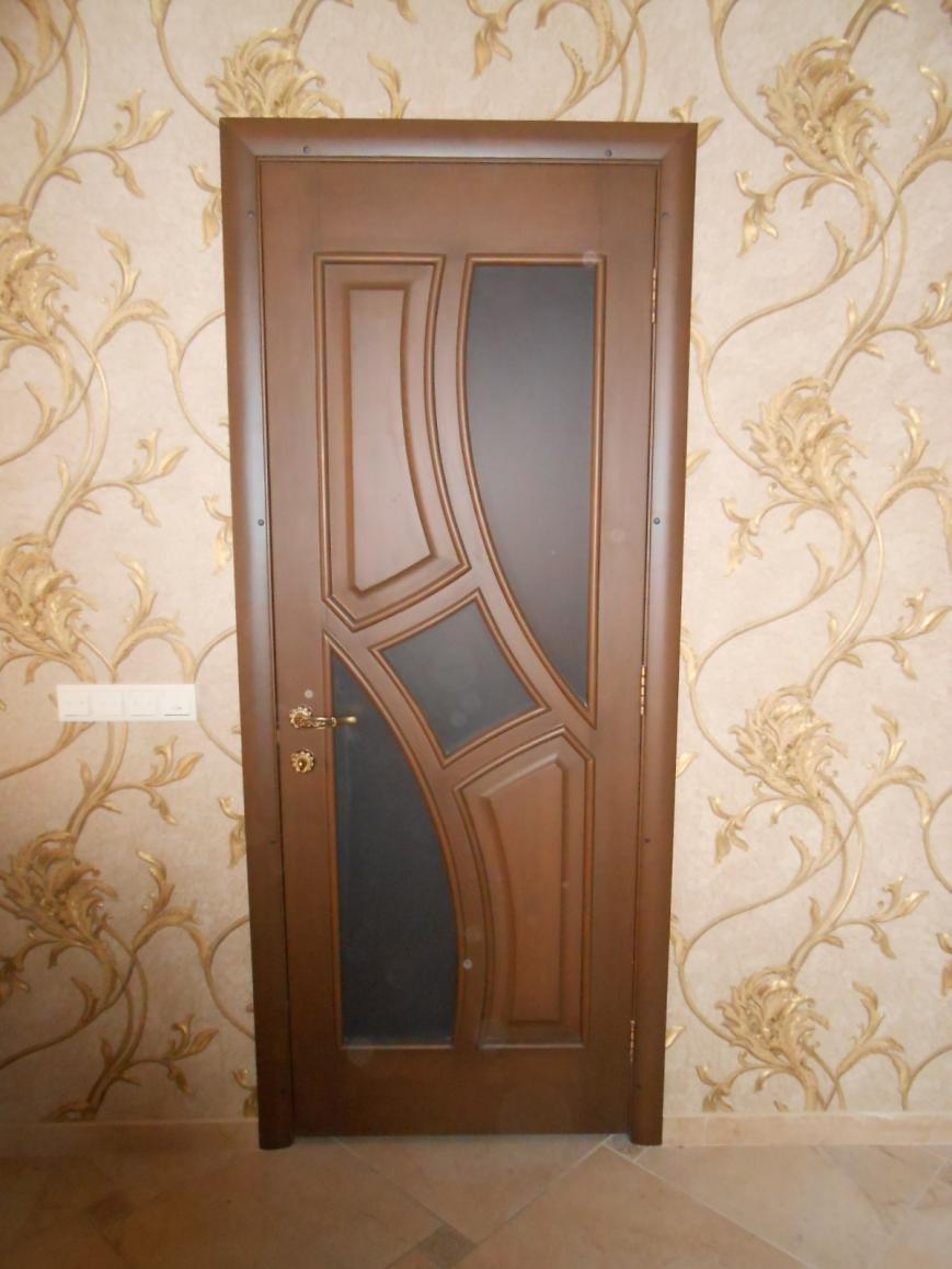 Двери, фото-16