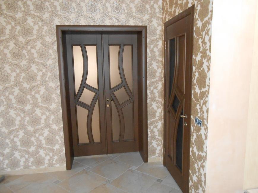 Двери, фото-6
