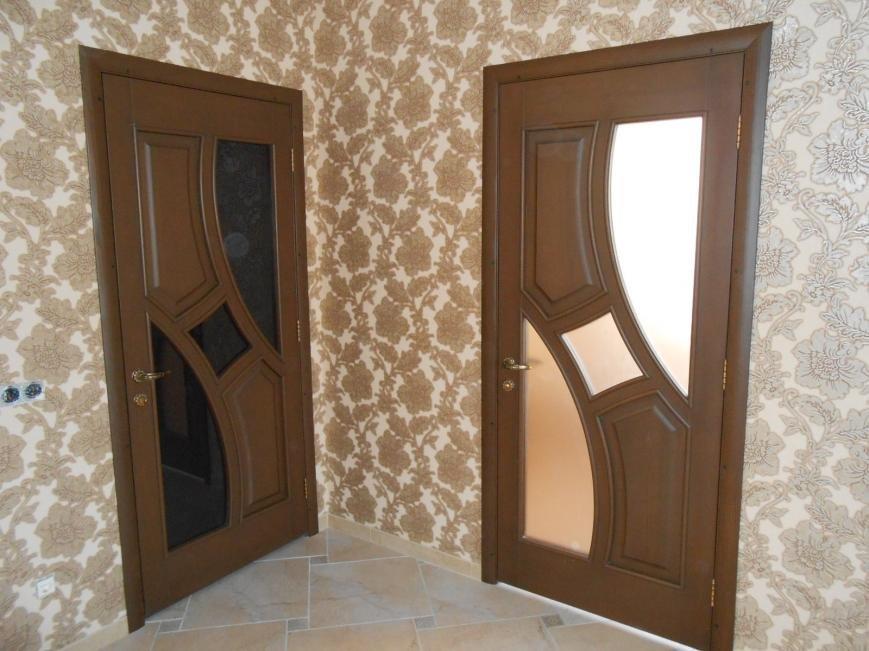 Двери, фото-7