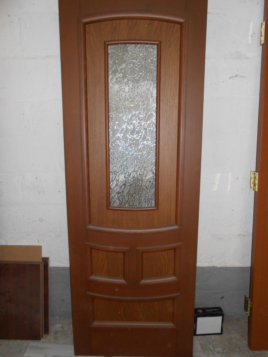 Двери, фото-9