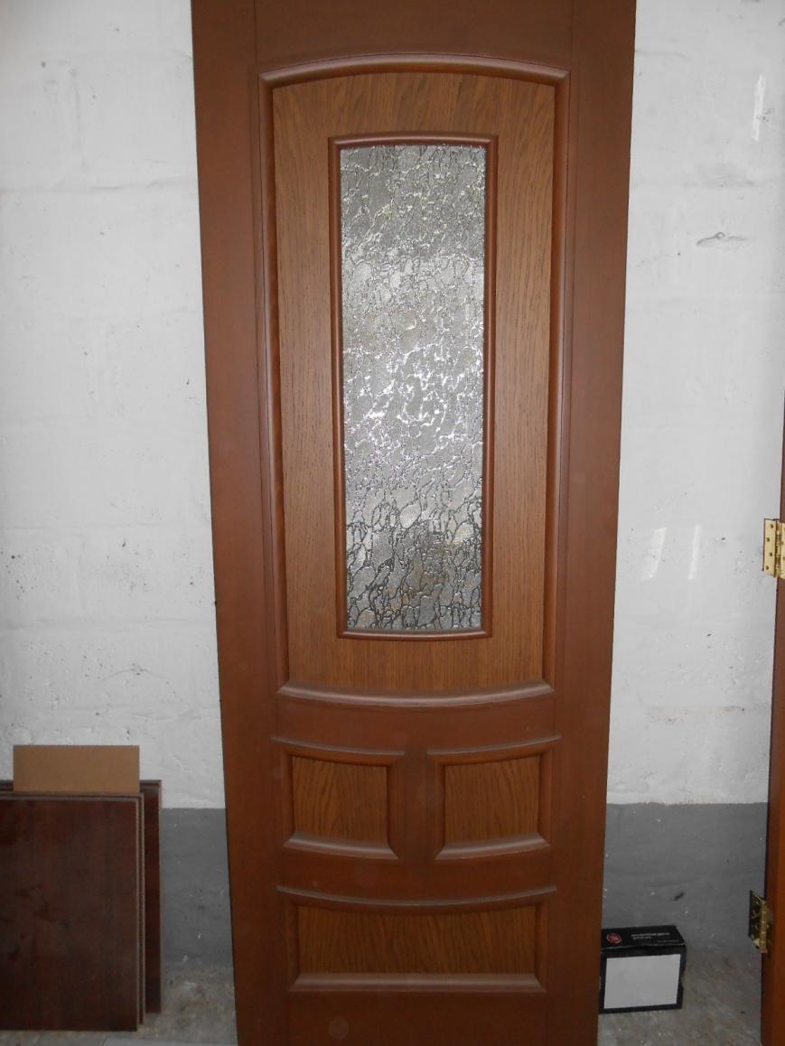 Двери, фото-18