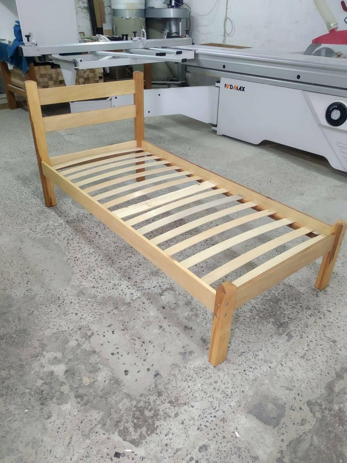 кровати, фото-1