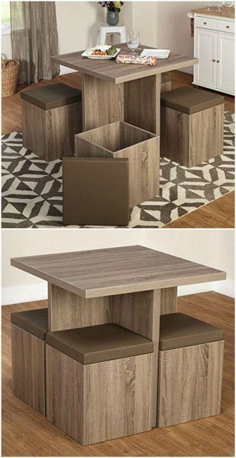 столы и стулья, фото-3