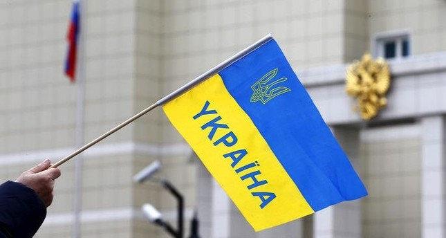 Сьогодні набув чинності закон про мову - що зміниться для українців