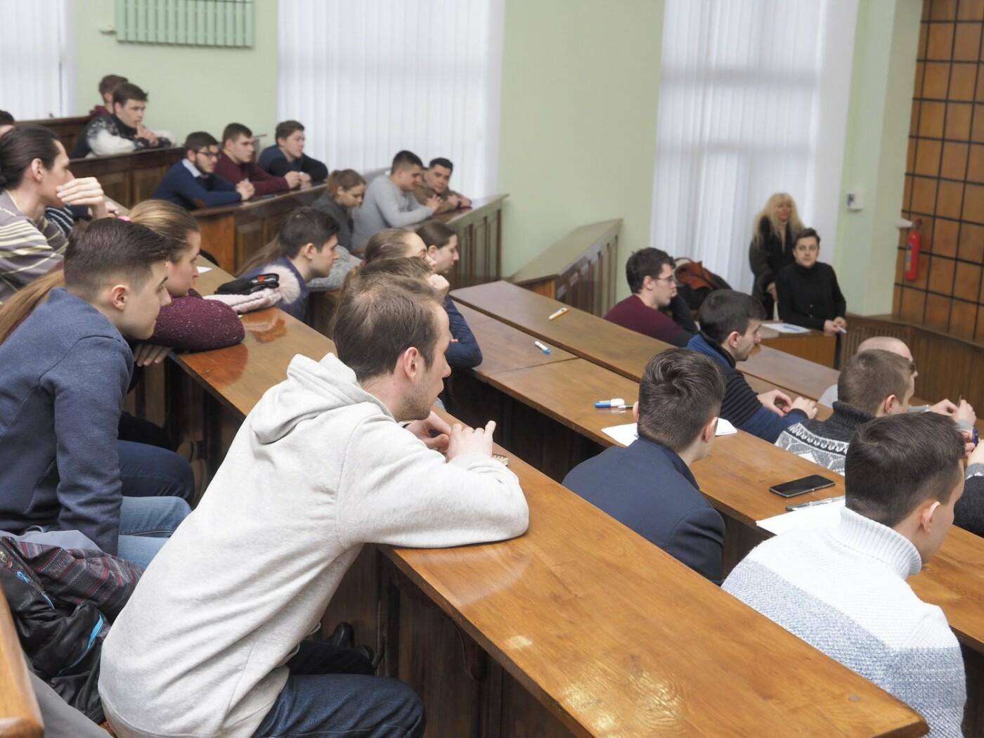 Юные авиаторы Покровска борются за поездку в Великобританию, фото-5