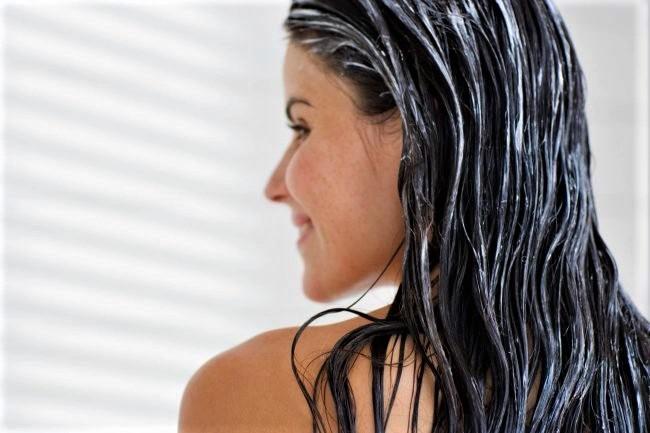 Маски для волос: косметика, которая дает результат, фото-2