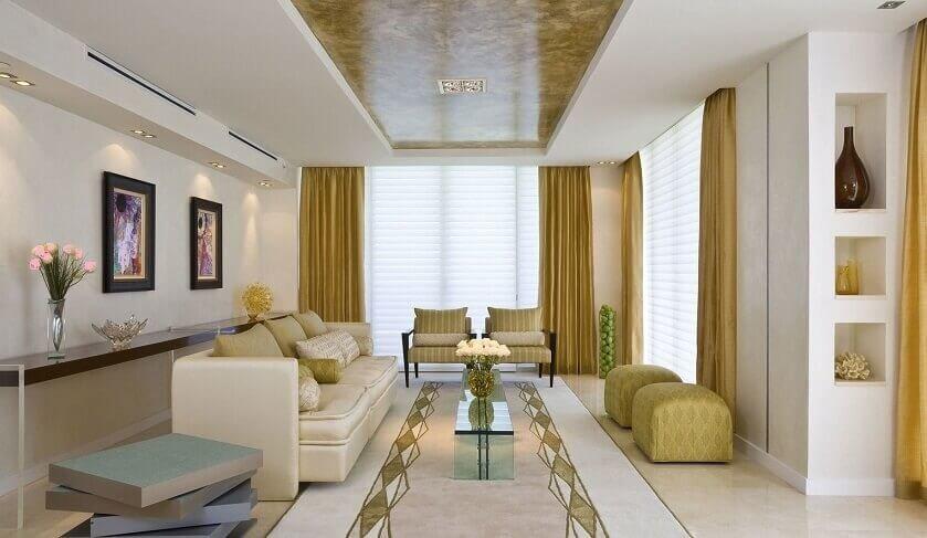 Современный дизайн и ремонт квартиры по оптимальной цене, фото-4