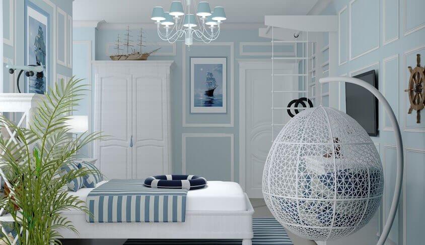 Современный дизайн и ремонт квартиры по оптимальной цене, фото-3