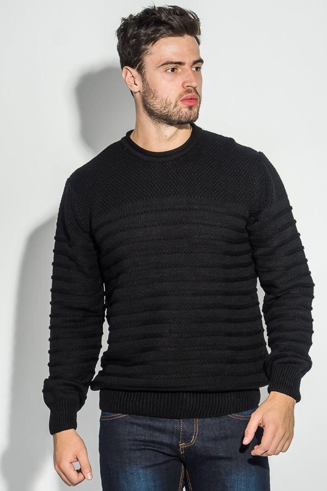 Последний день распродажи: свитера 99 грн., пальто 329 грн., теплые куртки 519 грн, фото-8