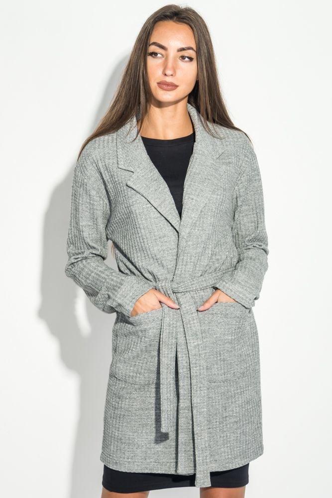 Последний день распродажи: свитера 99 грн., пальто 329 грн., теплые куртки 519 грн, фото-10