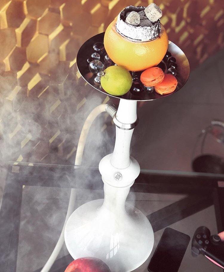 Smoke Gadgets –  лидер кальянного рынка Украины!, фото-1
