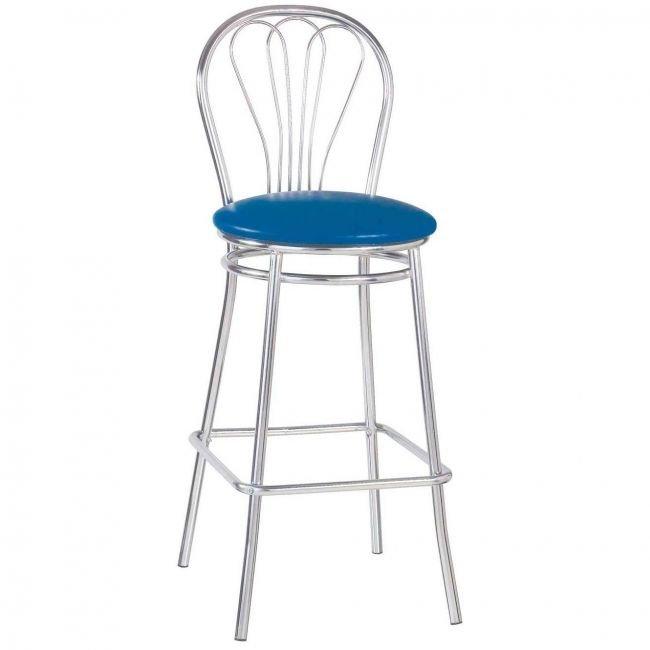 Барні стільці – обираємо відпочинок з комфортом!, фото-12