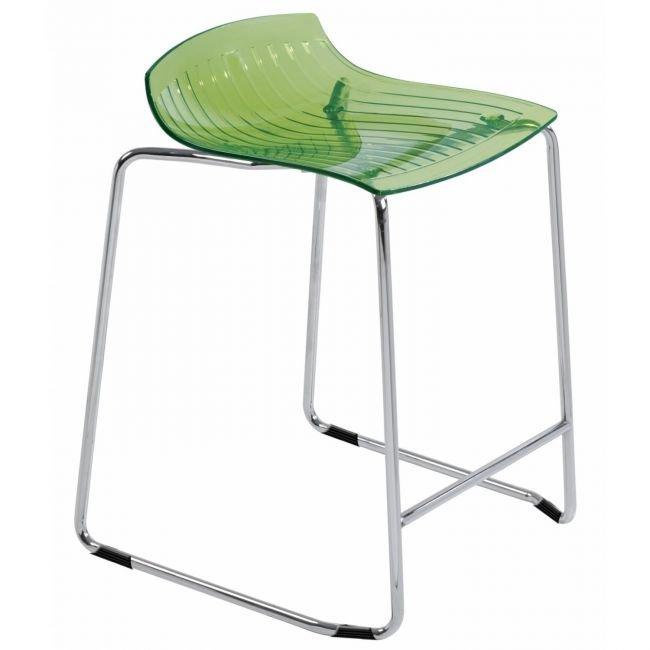 Барні стільці – обираємо відпочинок з комфортом!, фото-14