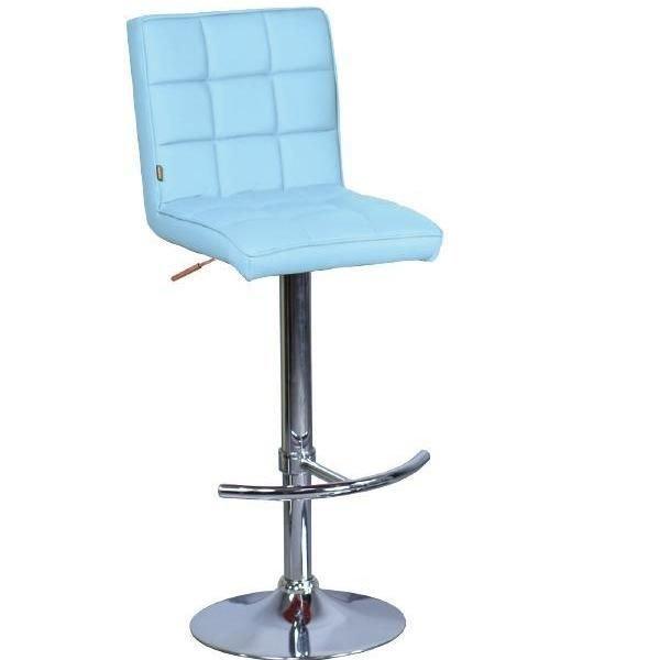 Барні стільці – обираємо відпочинок з комфортом!, фото-16