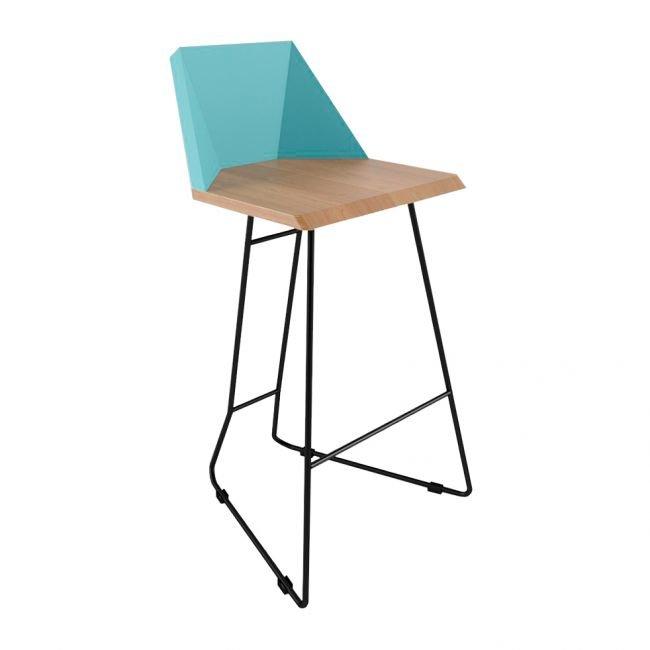Барні стільці – обираємо відпочинок з комфортом!, фото-1
