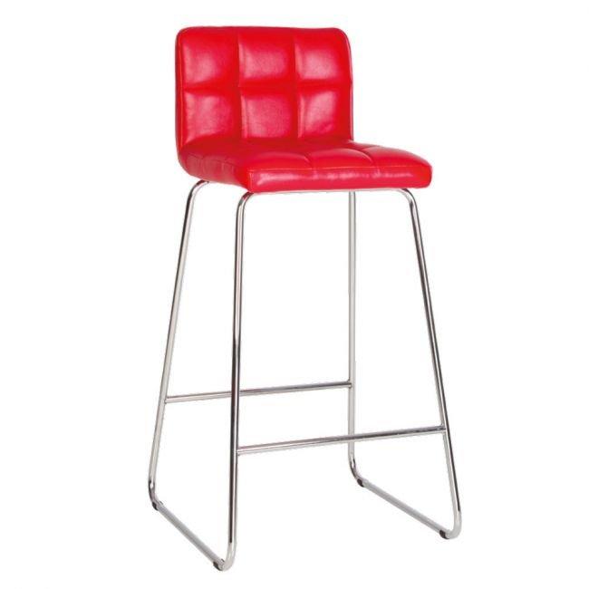 Барні стільці – обираємо відпочинок з комфортом!, фото-2