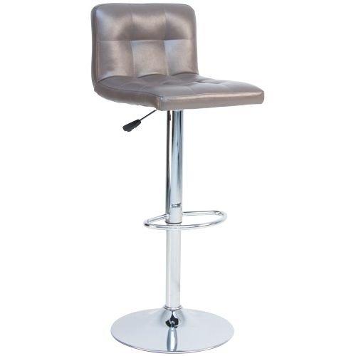 Барні стільці – обираємо відпочинок з комфортом!, фото-9