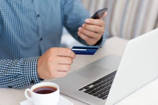 Как быстро и эффективно решить финансовые проблемы?, фото-2