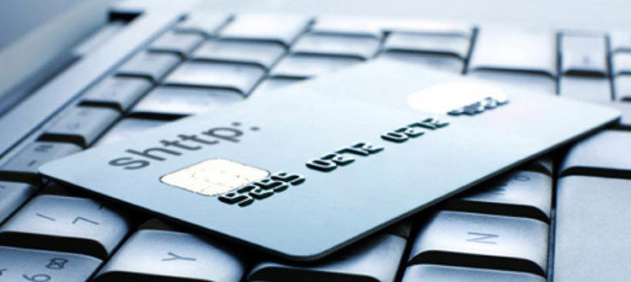 Как быстро и эффективно решить финансовые проблемы?, фото-1