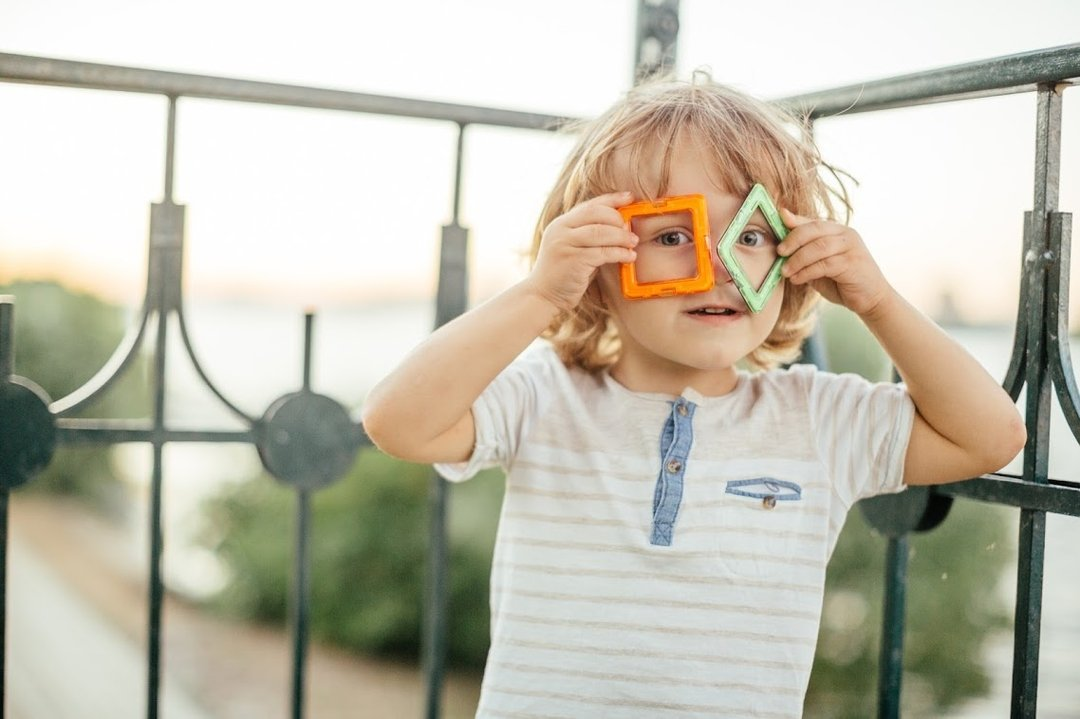 Чем занять ребенка в условиях самоизоляции. Топ-недорогих и полезных решений, фото-7