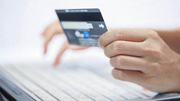 Быстрый онлайн потребительский кредит, фото-1