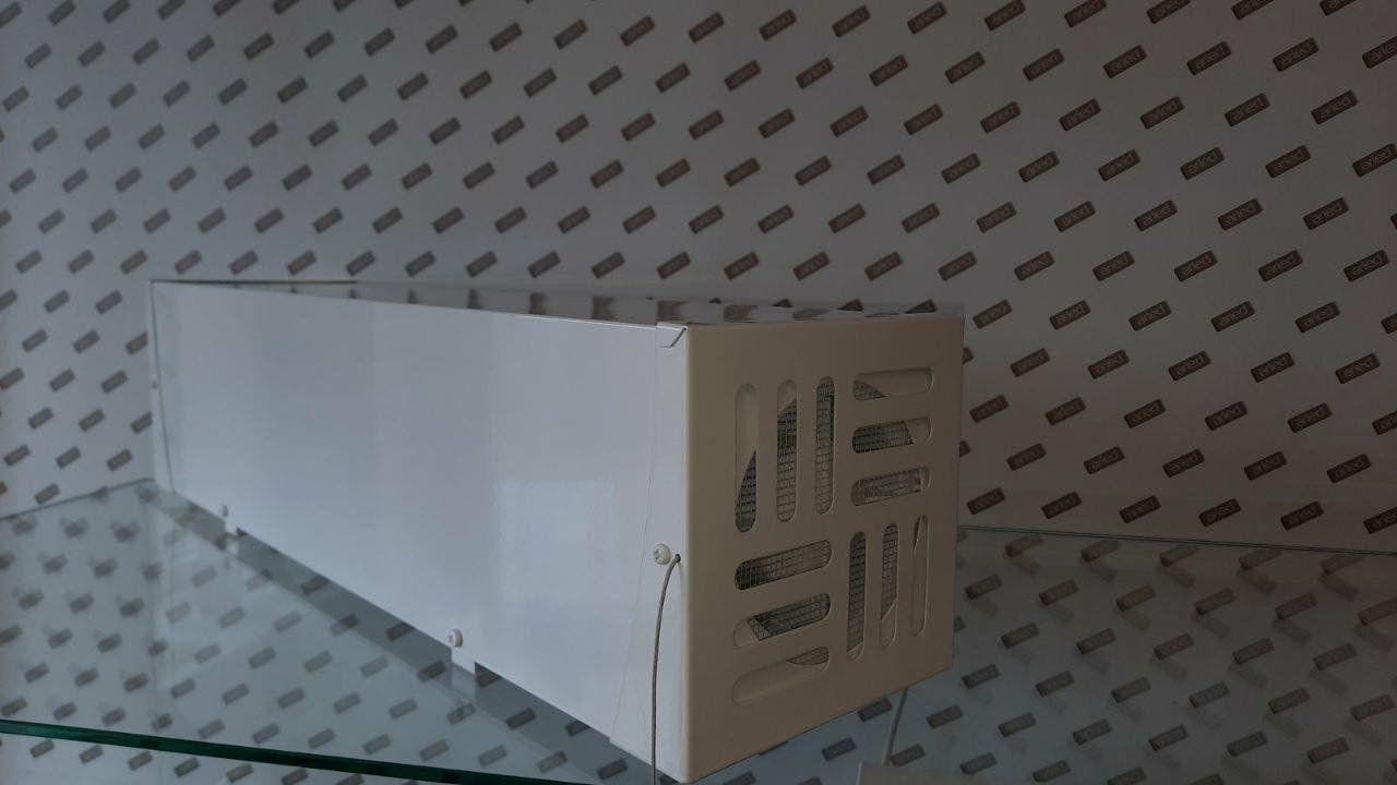 Безопасные дезинфицирующие устройства от бренда «Arled», фото-7