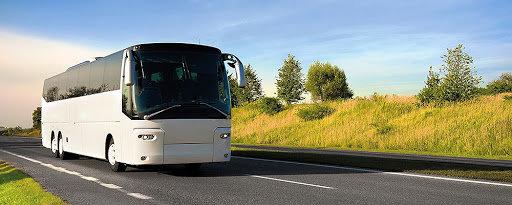 5 причин путешествовать на автобусе, фото-1