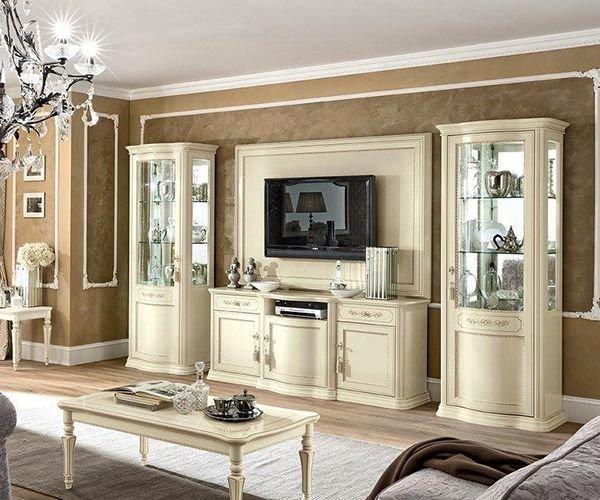 Где купить мебель в Киеве?, фото-1