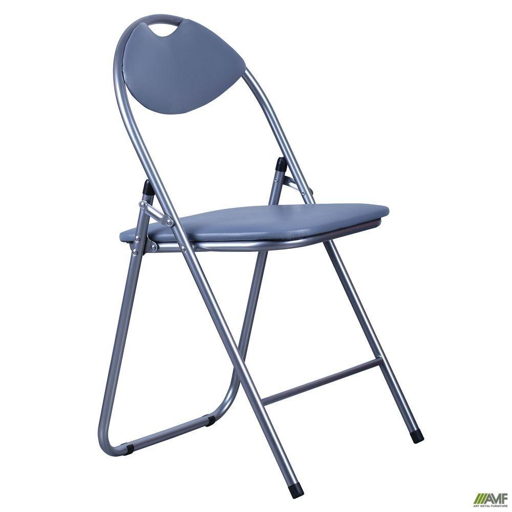 Где купить качественные раскладные стулья?, фото-1