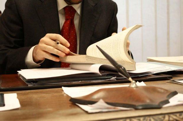 Как найти адвоката в Харькове?, фото-1