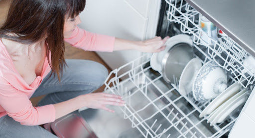 Покупаете посудомоечную машину - на что нужно обратить внимание?, фото-1