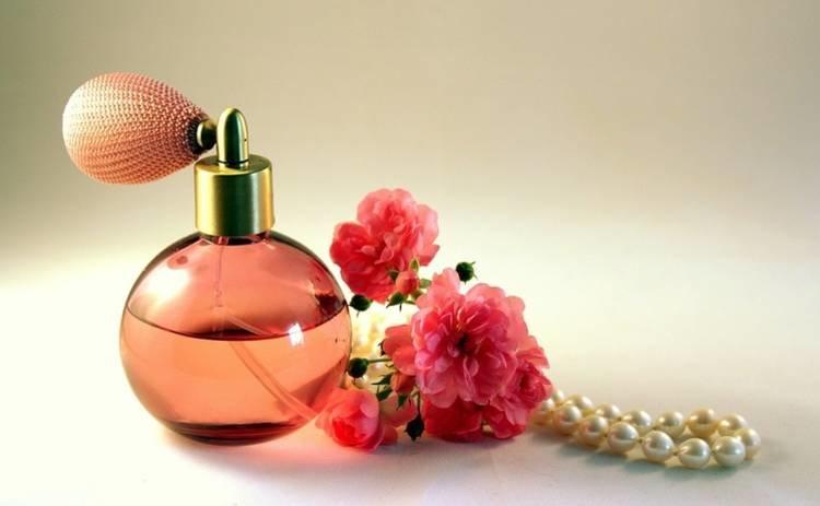 Женская парфюмерия в подарок - как выбрать?, фото-1