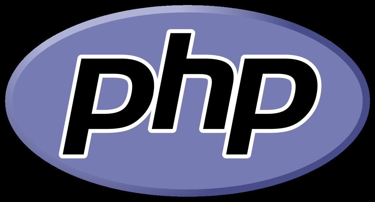 Что такое PHP?, фото-1