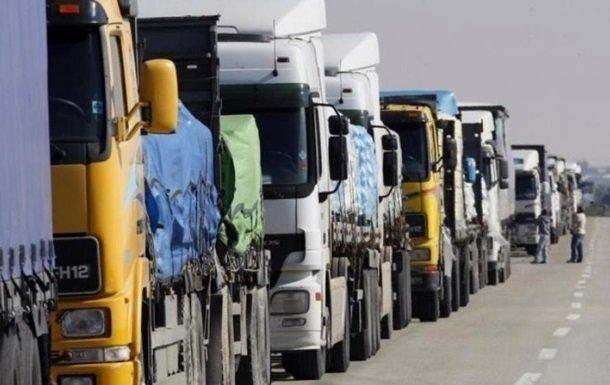 В Украине ужесточили штрафы за перегруженный транспорт: за что покровчан могут штрафовать