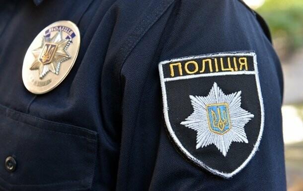 «Обери обличчя поліції Донеччини»