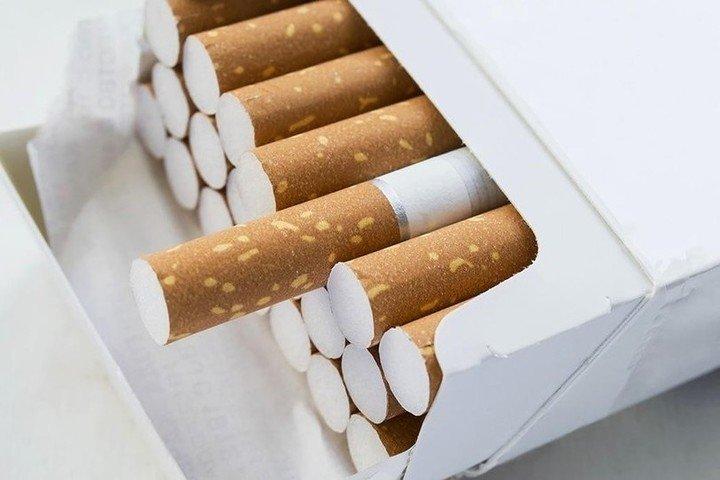 Можно ли по правам купить сигареты испаритель для электронной сигареты купить в москве