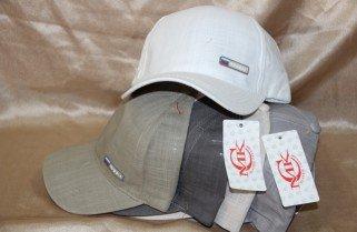 шапки-лето-2014-185-075р-321x209