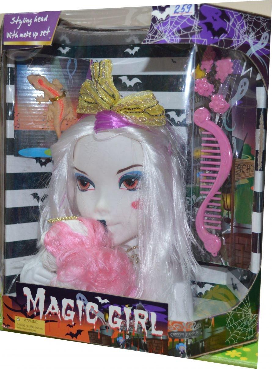 Кукла-манекен